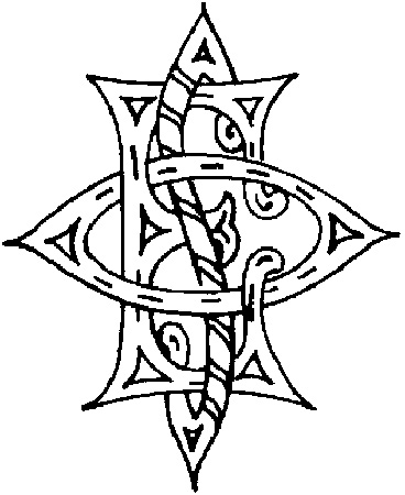 eastern star emblems graphics rh santarosaoes org oes clipart rite of adoption oes clip art free black and white